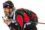 Fotos: Rucksacklauf 2018 – Langlauf-Abenteuer im Schwarzwald