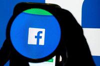 Schlappe für Facebook vor dem Landgericht