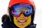 Fotos: Sportler und Fans trotzen der Eiseskälte in Pyeongchang