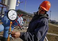 Russischer Gasgigant wähnt sich im Höhenflug