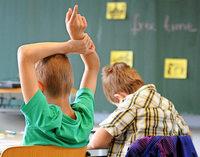 Die Idee der Gemeinschaftsschule als Schule für alle ist in Gefahr