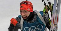 Deutsche Biathlon-Festspiele