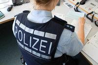Ladendieb wird in Lörrach an einem Tag zweimal festgenommen