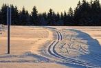Fotos: So stimmungsvoll ist der Winter im Hochschwarzwald