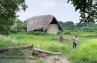 Architetkten aus Bangladesh referieren in Basel
