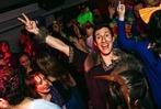 Fotos: Die besten Bilder von der Freiburger Kneipenfasnacht