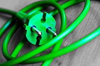 Strom wird teurer – aber nicht bei allen Anbietern