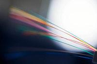 Wo die Glasfaser auf der Strecke bleibt – und warum