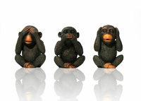 So interpretieren sechs Südbadener das diesjährige Fastenmotto