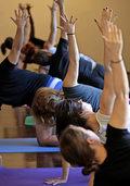 Volkshochschulen im westlichen Breisgau setzen bei den Kursen auf Entspannung
