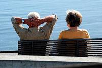 Die Pensionsfonds des Landes – Rücklagen für spätere Ruheständler