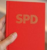 SPD-Basis in Rheinfelden gibt sich solidarisch