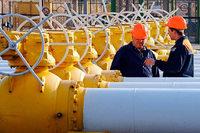 Investition in Öl, Gas und Kohle: Land will nun rasch aussteigen