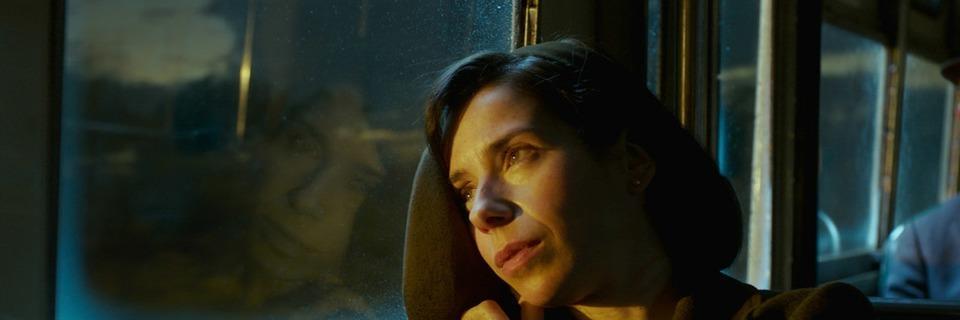 Kinotipp: Guillermo del Toros Fantasy-Erzählung