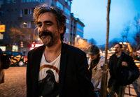 Deniz Yücel ist nach einem Jahr Haft ohne Anklage freigelassen worden