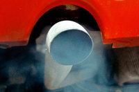 Soll die Diesel-Nachrüstung mit Steuergeld finanziert werden?