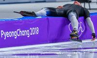 Pechstein möchte nach Niederlage 2022 wieder bei Olympia antreten