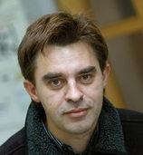 STANDPUNKT: Gute Tage für Thomas de Maizière