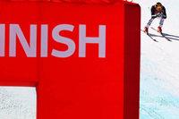 Deutsche Slalom-Frauen enttäuschen bei Olympia
