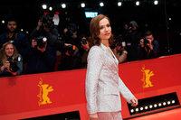 """Berlinale mit """"Transit"""" und Isabelle Huppert"""