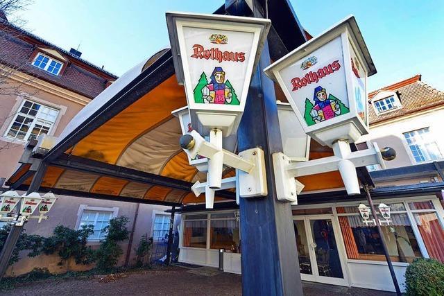 Chance auf Miteinander von Literatur und Gastronomie in Freiburg sollte genutzt werden