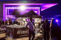 Tickets zu gewinnen und sparen beim Weinkult Breisgau am 18. Mai in Ettenheim