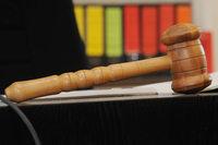 26-Jähriger schwänzt seine Gerichtsverhandlung