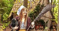 Filme aus Deutschland und der Welt