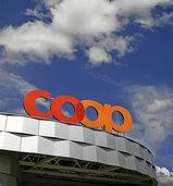 Schweizer Einzelhandelsriese Coop verdient mehr