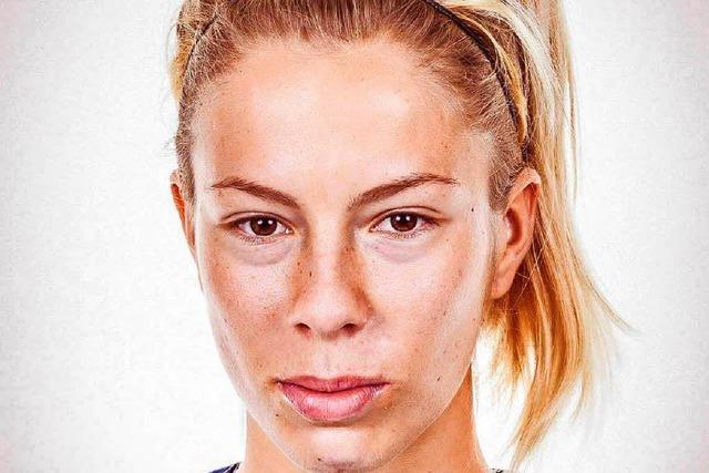 SC Freiburg verpflichtet Verteidigerin Sharon Beck