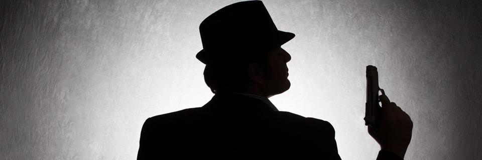 Wie der Mossad einst den Lörracher Hans Kleinwächter töten wollte