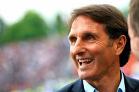 Bruno Labbadia wird neuer Trainer beim VfL Wolfsburg
