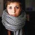 Annalina Ebert
