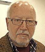 Trauer um Klaus Ruch