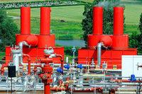Geothermie-Branche verspürt Aufwind – aber auch Zweifel