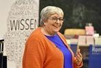"""Fotos: So war's beim BZ-Wissenforum """"Lebenserfolg"""" mit Sabine Asgodom"""