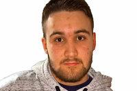 Der 18-jährige Cengiz Duman aus Lahr wird seit Samstag vermisst