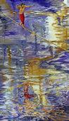 Kunst und Musik im Haus 037 in der Vauban