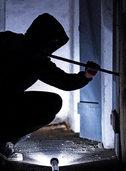 Einbrecherbande gefasst: Festnahme auch in Offenburg