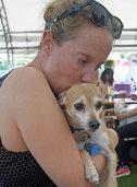 Infos für Hundehalter in Notfallsituationen