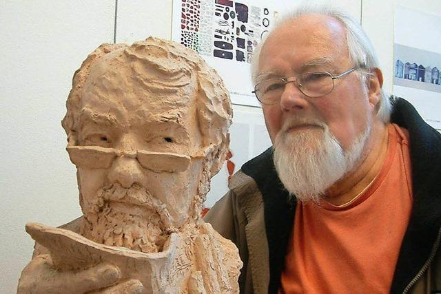 Paul Thévènet-Kochka ist gestorben