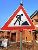 Bürger planen Baugebiet mit