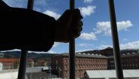 70-Jähriger nach Messerattacke auf Flüchtlinge in Heilbronn in Haft – wegen Verdachts auf versuchten Mord