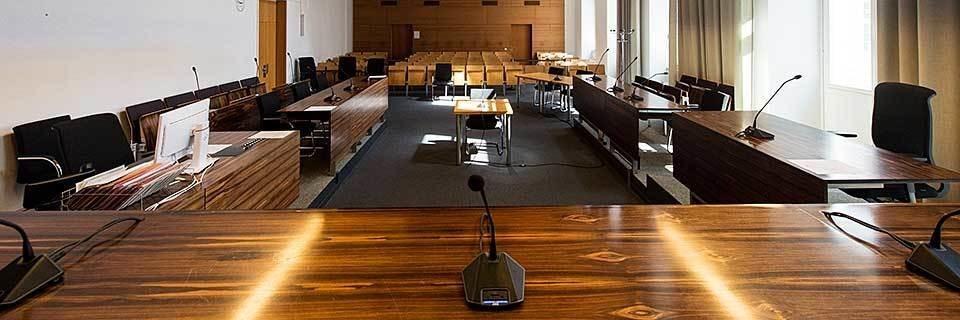Ortenauer wegen sexuellen Missbrauchs einer 13-Jährigen in elf Fällen vor Gericht