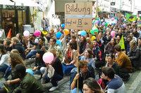 AfD und FDP attackieren Mandat der Studierendenvertretungen