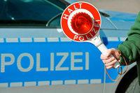 Schulwegkontrollen in Lörrach – Polizei ist nicht zufrieden