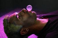"""""""Rasp your soul"""" ist atmosphärisches Tanztheater über die Grenzen des Tanztheaters"""