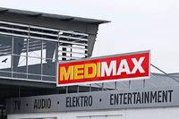 Medimax möchte in die Rheinfelder Innenstadt ziehen