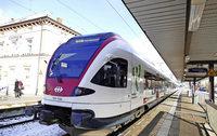 Pro Schiene: Fahrplanangebot bleibt