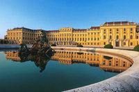 Reizvolles Österreich: BZ-Leserreise nach Innsbruck, Wien, Salzburg und in die Wachau